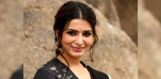 Samantha charges Rs 3 Cr for 150 days
