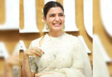 Samantha joins the shoot of Shaakunthalam