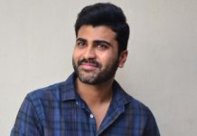 Sharwanand is now Pellikani Prasad