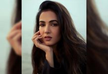 Sonal Chauhan cameo in F3