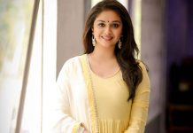 South lady to play Goddess Sita in Prabhas Adipurush