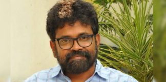 Sukumar earning from Uppena