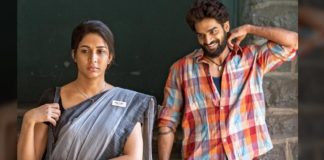 Superb pre-release buzz for Karthikeyas Chaavu Kaburu Challaga