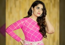 Surabhi I like ragging people and marry the person I love