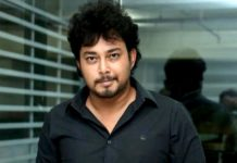 Telugu actor Tanish Alladi involvement in drug case, Bengaluru police issues notice to him