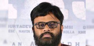 Top actor to play basketball in Naga Vamsi film