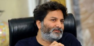 Trivikram mark soft title for AK remake