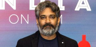 Two Telugu producers decide to distribute Rajamouli RRR in Karnataka