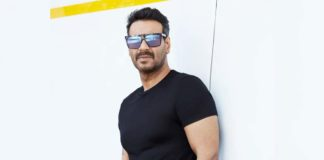Untrue! Ajay Devgn beaten up outside a pub