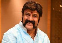 Will Balakrishna give chance to these young flop directors