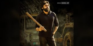 A special promotional song on Pawan Kalyan for Vakeel Saab
