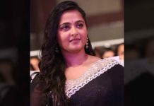 Anushka Shetty wedding going everywhere again