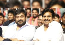 April 9th a good day for Chiranjeevi and Pawan Kalyan
