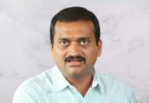 Bandla Ganesh admitted in ICU