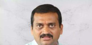 Bandla Ganesh admitted in ICU