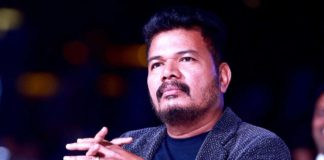 Big relief for Shankar in High Court