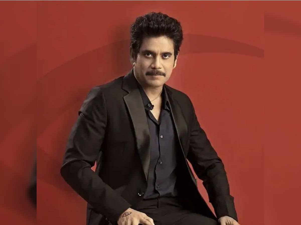 Bigg Boss 5 Telugu grand premiere date