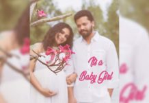 Bigg Boss fame Hari Teja blessed with a baby girl