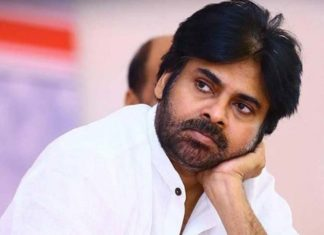 Complaint filed against Pawan Kalyan for derogatory comments
