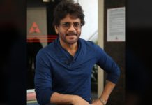 Confirmed! Nagarjuna next production with Vaishnav Tej