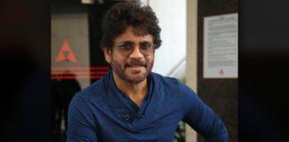 Confirmed! Nagarjuna next production with Vaishnav Tej