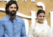 Dev Mohan: Samantha has no airs of a superstar