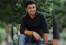 Devi Sri Prasad music for Jr NTR and Koratala Siva film?