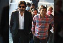 Dil Raju getting Rs 12 Cr Reason Pawan Kalyan