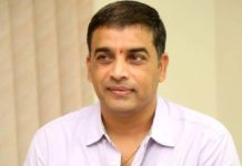 Dil Raju tested positive for Coronavirus
