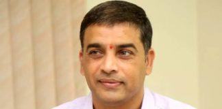 Dil Raju tested positive for Coronavirus