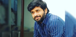 Director Anil Ravipudi Tested Negative For Covid 19
