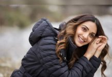 Koratala Siva to repeat Mahesh's heroine for NTR