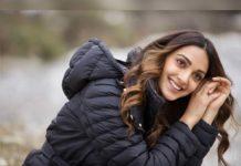 Mumbai beauty in Jr NTR and Koratala Siva film?