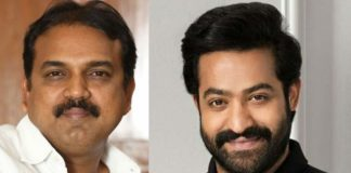 NTR to team up with Koratala Siva for his next!