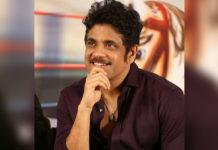 Nagarjuna:It will bring additional revenue for my producers