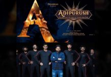 Om Raut to take Adipurush VFX and CGI to a whole new level