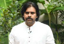 Pawan Kalyan decides to take a long break