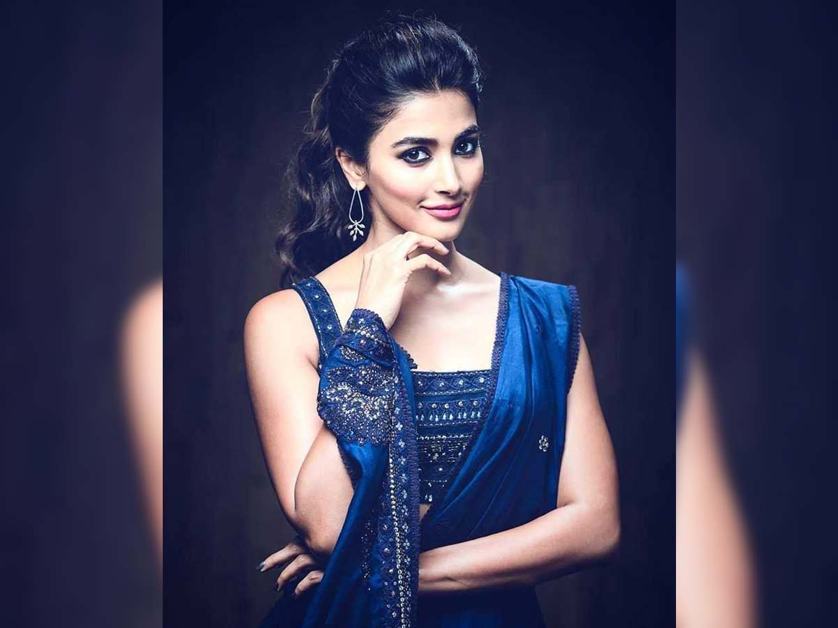 Pooja Hegde hikes remuneration, Now charges Rs 3 Cr