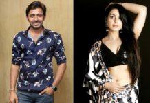 Priyadarshi wants to sleep with Nandini Rai : In The Name of God