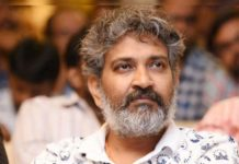 Rajamouli is going to bag Rs 225 Cr?