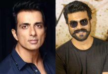 Ram Charan to fight out with this popular actor