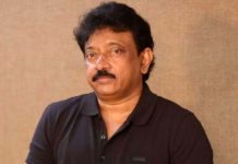 Ram Gopal Varma : No , it's not my birthday but it's my death day today