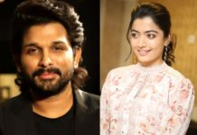Rashmika Mandanna asks Allu Arjun: I want my gifttttt