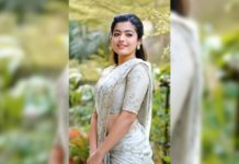Rashmika Mandanna hopes went for a toss