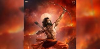 Sensational comments on RRR: People will forget Baahubali Series after this EPIC Saga