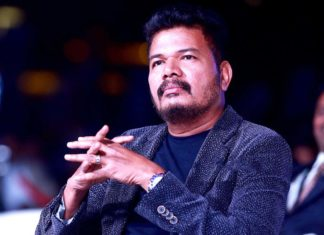 Shankar responds to Anniyan producer Ravichandran