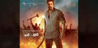 Sulthan 2 days APTS Box office Collections