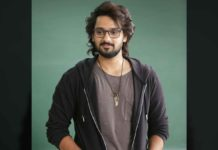 Sumanth Ashwin turns producer with 7 Days 6 Nights