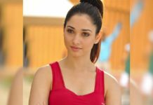 Tamannah opens up about her remuneration