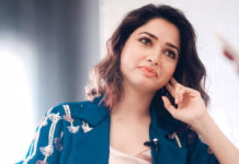 Tamannah signs another web series for Aha